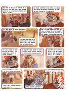 Coup de Théâtre  : Chapter 6 page 4
