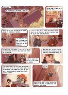 Coup de Théâtre  : Chapter 6 page 6