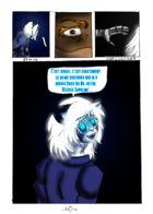 Neko No Shi  : Chapitre 11 page 11