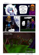 Neko No Shi  : Capítulo 11 página 14