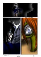 Neko No Shi  : Chapitre 11 page 16