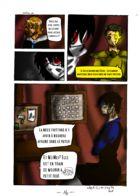 Neko No Shi  : Chapitre 11 page 18