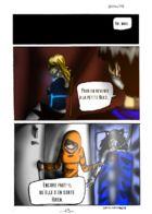 Neko No Shi  : Capítulo 11 página 21