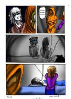 Neko No Shi  : Capítulo 11 página 23