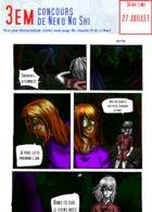 Neko No Shi  : Capítulo 11 página 28
