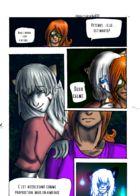Neko No Shi  : Capítulo 11 página 37