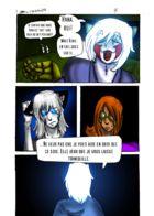 Neko No Shi  : Chapitre 11 page 38