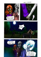 Neko No Shi  : Capítulo 11 página 40