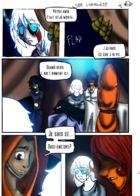 Neko No Shi  : Capítulo 11 página 41