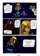 Neko No Shi  : Capítulo 11 página 3