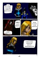 Neko No Shi  : Chapitre 11 page 3