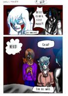 Neko No Shi  : Chapitre 11 page 43