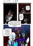 Neko No Shi  : Capítulo 11 página 44