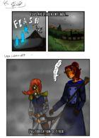 Neko No Shi  : Capítulo 11 página 45