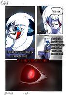 Neko No Shi  : Capítulo 11 página 48