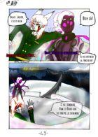 Neko No Shi  : Capítulo 11 página 50