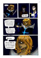 Neko No Shi  : Capítulo 11 página 4