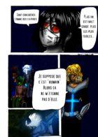 Neko No Shi  : Capítulo 11 página 6