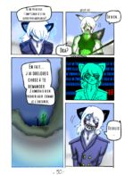 Neko No Shi  : Capítulo 11 página 51