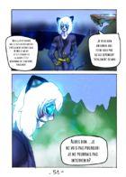 Neko No Shi  : Capítulo 11 página 52