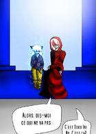 Neko No Shi  : Capítulo 11 página 57