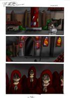 Neko No Shi  : Capítulo 11 página 59