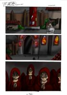 Neko No Shi  : Chapitre 11 page 59