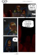 Neko No Shi  : Capítulo 11 página 60