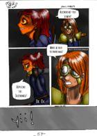 Neko No Shi  : Chapitre 11 page 61