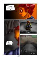 Neko No Shi  : Chapitre 11 page 66