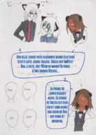 Neko No Shi  : Chapitre 11 page 69