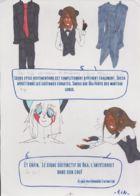 Neko No Shi  : Chapitre 11 page 71