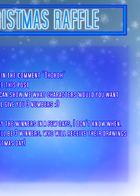 Neko No Shi  : Capítulo 11 página 63