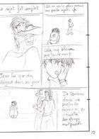 ARWAN : Chapitre 1 page 11