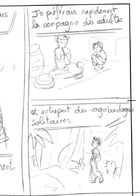 ARWAN : Chapitre 1 page 12