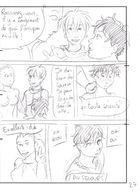 ARWAN : Chapitre 1 page 18