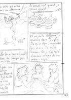 ARWAN : Chapitre 1 page 4