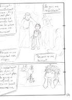 ARWAN : Chapitre 1 page 5