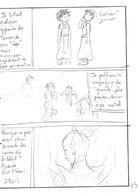 ARWAN : Chapitre 1 page 6