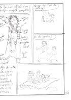 ARWAN : Chapitre 1 page 8