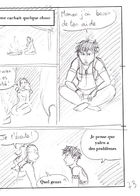ARWAN : Chapitre 1 page 24