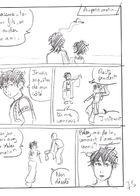 ARWAN : Chapitre 1 page 26