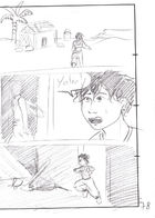 ARWAN : Chapitre 1 page 29