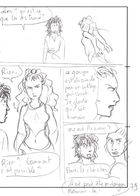 ARWAN : Chapitre 1 page 30