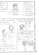 ARWAN : Chapitre 1 page 9