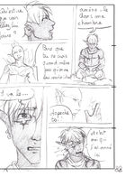 ARWAN : Chapitre 1 page 39