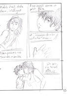 ARWAN : Chapitre 1 page 10