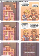 Gameplay émergent : Chapitre 4 page 1