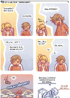 Gameplay émergent : Chapitre 4 page 5