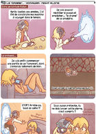 Gameplay émergent : Chapitre 4 page 8